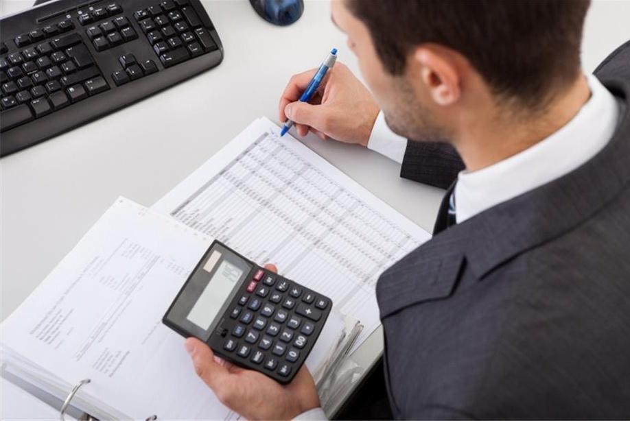 contabilità e fisco