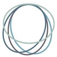 synergy-icon