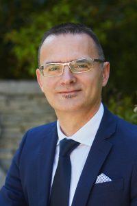 Davide Codello